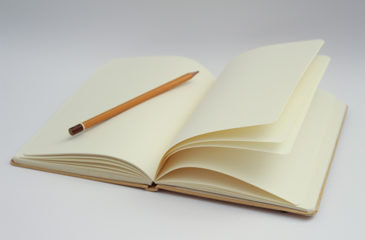 Part Two:  Better Writing with Peer Review