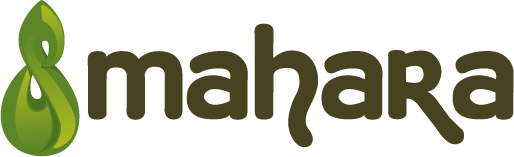 mahara_logo_rgb