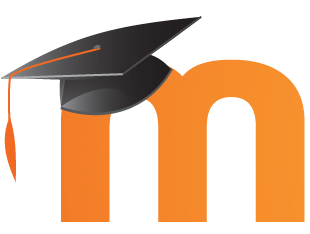 Dearborn Moodle Moot 2017