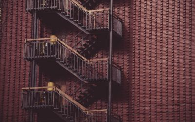 Scaffolding and Interventions Using Moodle