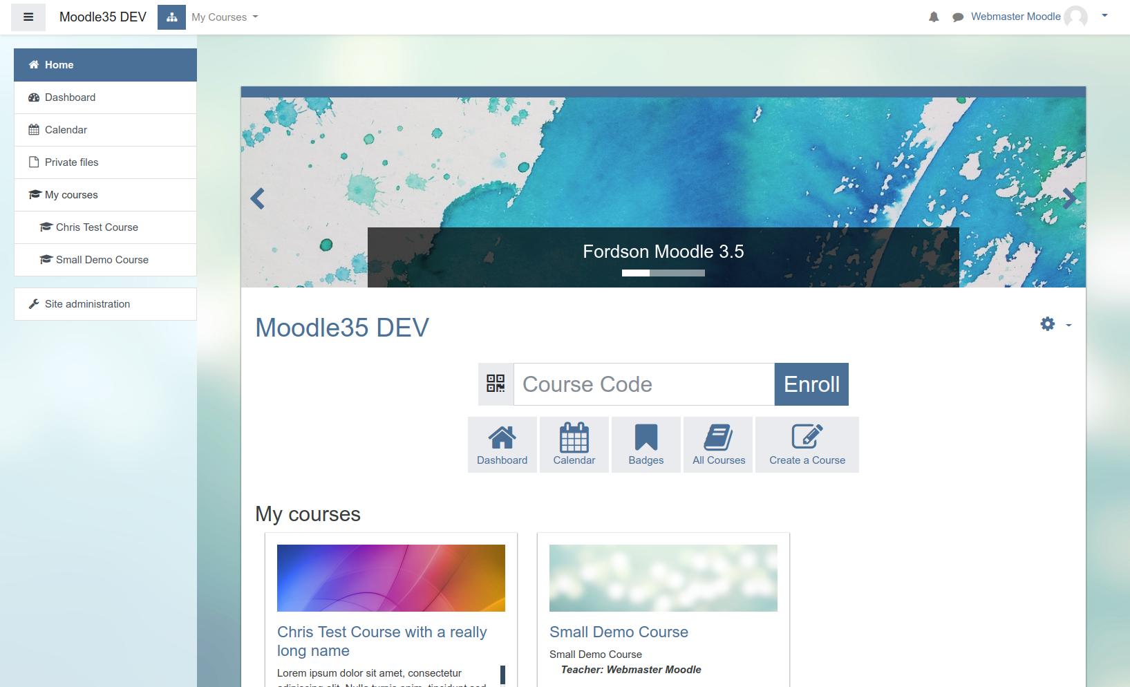 Moodle Archives - Eductechalogy